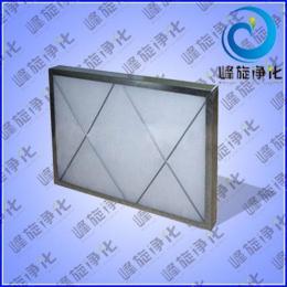玻纖過濾網、玻纖空氣過濾網