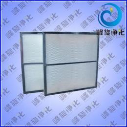 玻纖空氣過濾網、初效玻纖過濾網