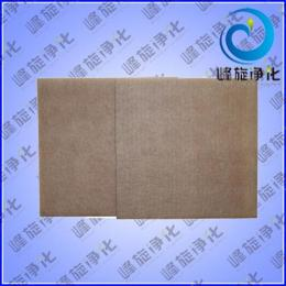 耐高溫纖維過濾網、耐高溫空氣過濾棉