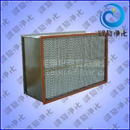 耐高温高效过滤网、耐高温过滤网