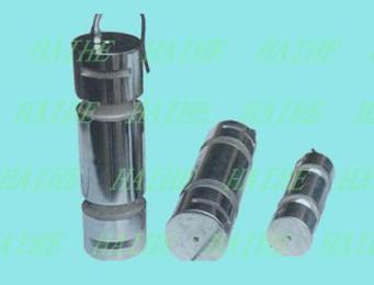 HZ-ZX轴销式荷重传感器