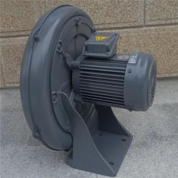 CX-75AH耐高溫鼓風機