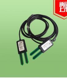 FD-350芯片式防腐型土壤水分传感器