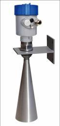 CTRD701雷达物位计选型指南