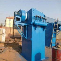 将电除尘器改造为袋式除尘器更具技术优势
