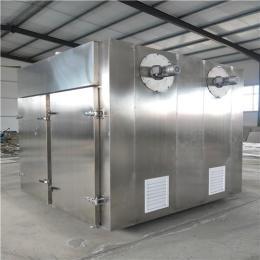 芒果片烘干箱 水果蔬菜脱水烘干机 休闲食品烘干设备 厂家直销