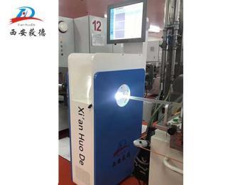 胶原蛋白肠衣检测系统,香肠外观缺陷检测设备