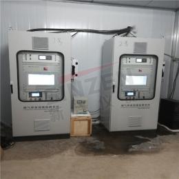 固定式烟气分析仪  so2气体检测
