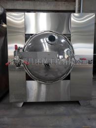 非標防爆型低溫真空干燥機,真空干燥箱型號/價格