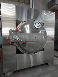 新型高真空干燥机,球型真空干燥箱,微波真空干燥机