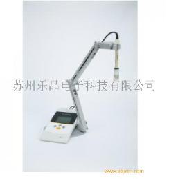 赛多利斯标准型PB-10 全自动pH/mV计