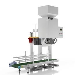 包装机械 粉末包装机 颗粒包装机 包装机 自动包装机