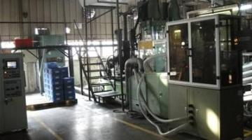 布袋除尘器检修安全技术措施 工艺方案