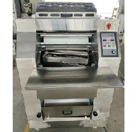 自动压面机SRY-550