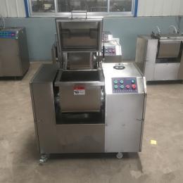真空和面设备,各种面食和面机器供应商