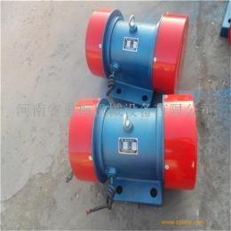 三相异步电动机TZD系列振动电机