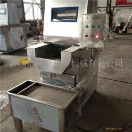 不锈钢盐水注射机  80针盐水注射机 肉类注射机配件
