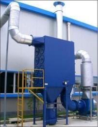 除尘器电源是380还是220 除尘器差压超
