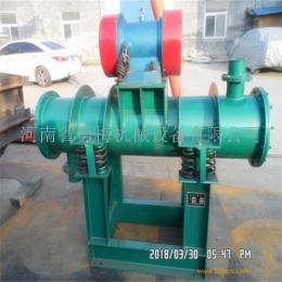2zm-100单筒立式振动研磨粉机