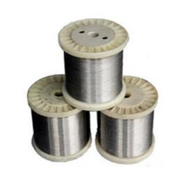 长期供应304 204 316等不锈钢线 弹簧线 中硬线各种规格