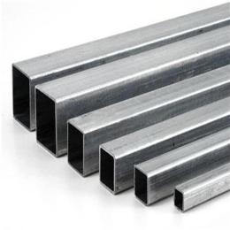 310S不锈钢直缝焊管 宝钢厚壁304扁管