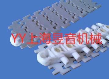 供應柔性鏈、柔性鏈板