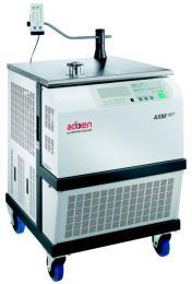 伯东pfeiffer控制台式氦质谱检漏仪 ASM 192 T ASM 192 T2D+