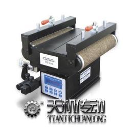 高精度纠偏控制系统组合 纠偏控制一体机超声波式纠偏机生产供应商