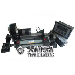 浙江省收卷纠偏控制系统 直推式纠偏控制系统 河北纠偏系统定制厂家