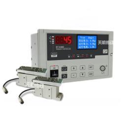 东莞现货KTC自动恒张力控制器 深圳手动张力控制器带张力传感器