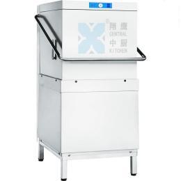 罩式洗碗机 厨房设备 餐具清洗机 自动洗碗机
