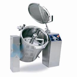 歐式多功能料理鍋 不銹鋼鍋 廚房設備 料理鍋 智能熬煮鍋