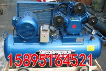 A大量现货8公斤空压机10公斤空压机12公斤空压机