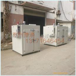 供应豫通铁氟龙干燥箱-特氟龙涂层固化烘箱-特氟龙耐高温烘箱