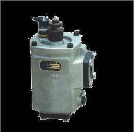 ISV系列管路吸油过滤器