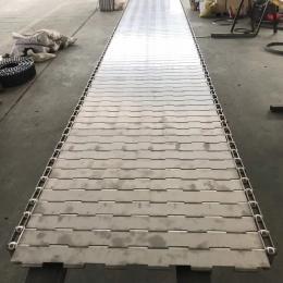 果蔬干燥机链板A杜集果蔬干燥机链板A果蔬干燥机链板