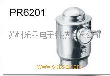 PR6201 24D1赛多利斯柱式传感器现货,
