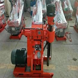 昆明ZLJ650快速双液注浆钻机品牌