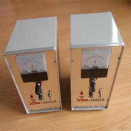 GZ电磁振动给料机电控箱5G
