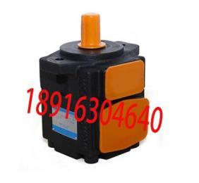 供應PV2R2-59-F-R葉片泵