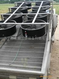 二手飲料設備旋轉式風干機現貨供應