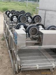 二手易拉罐灌装机封口机 产能300罐/分钟效益高