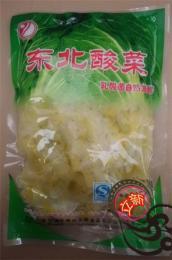 泡菜酸菜包装袋生产厂A泡菜酸菜包装袋生产厂化工厂家定制