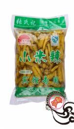 泡菜酸菜包装袋A旧门泡菜酸菜包装袋A泡菜酸菜包装袋定制厂家