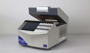 PCR温度验证检测仪、PCR基因扩增温度验证校准系统