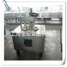 上海奎宏压缩饼干机/压缩饼干成套设备/全自动饼干机