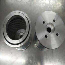 R17K-2E耦合器滤芯电厂滤芯