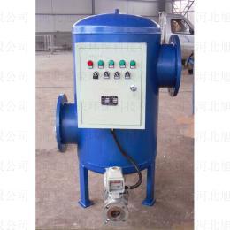 广州WD-12 1.0ZH-A全程综合水处理器