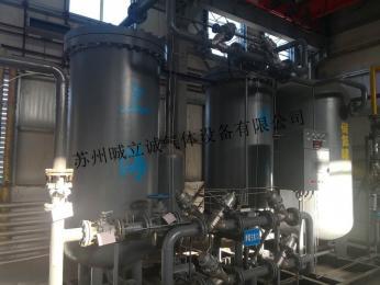 氮气设备维修厂家