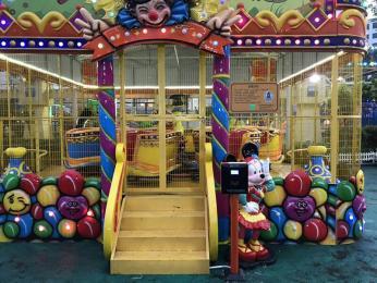 游乐场检票通道门,游乐场电子票务系统,计时计次收费管理